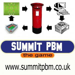 Summit PBM